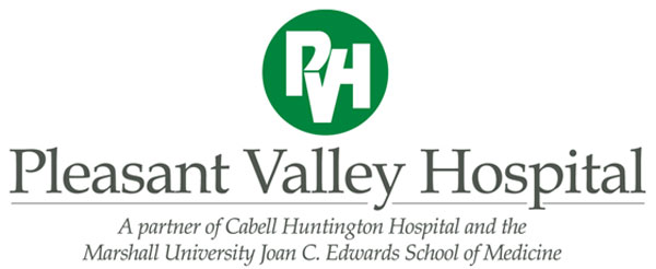 Pleasant Valley Hospital